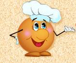 good-cook